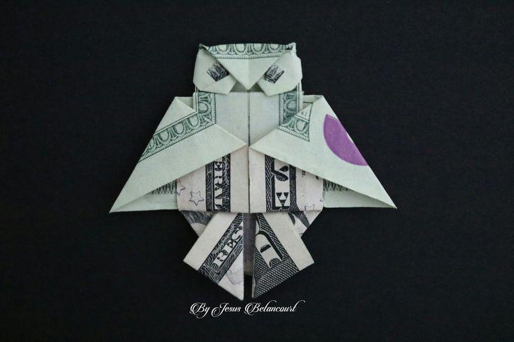 origami owl instructions pdf