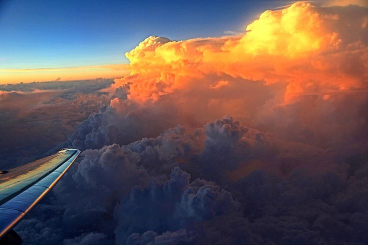 Earth Science Picture of the Day | eyecandy | Pinterest ...