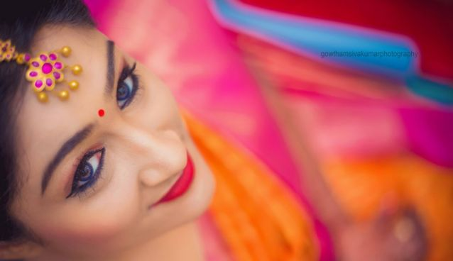 6 Mantras for today's digital bride 21st Century brides have a totally different of set of challenges to face. From being overloaded with tons of digital inspiration to great expectations set by social media, and many more. Here are ten mantras that every bride-to-be should follow in order to reduce …