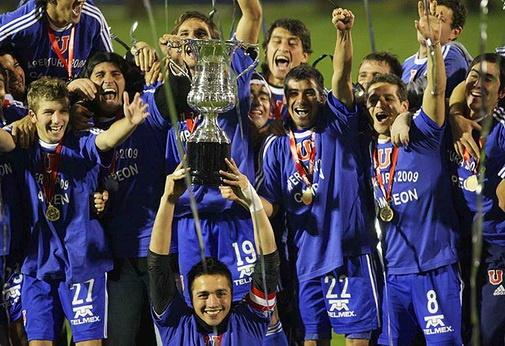 universidad-de-chile-campeon