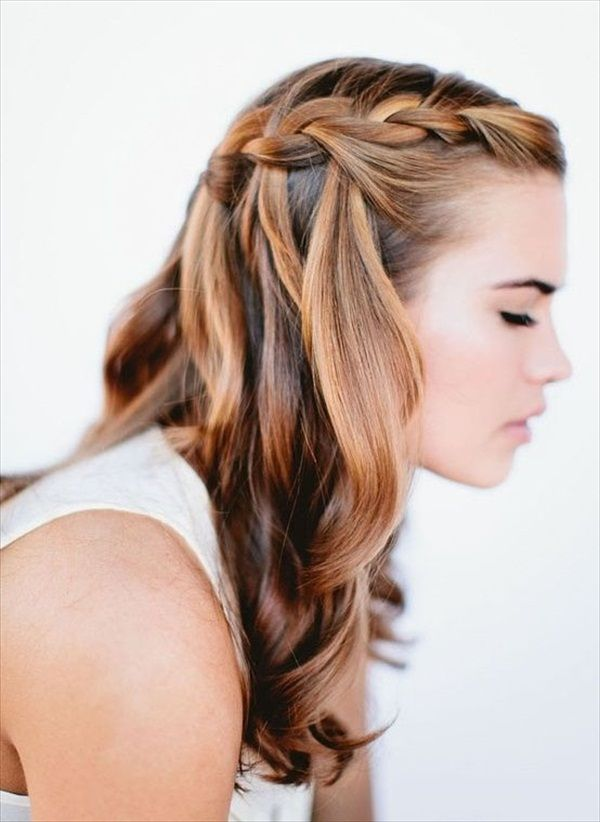 Different Hairstyles 22 Best Halloween Images On Pinterest  Cute Hairstyles Hair Makeup