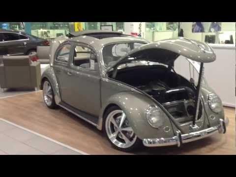 Lunde S Peoria Volkswagen Vintage Classic 1959 Volkswagen