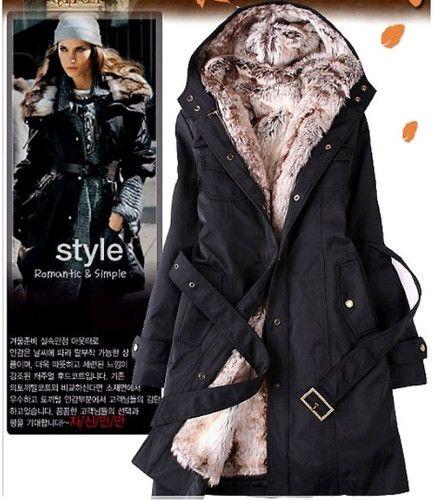 13 best Winter jackets images on Pinterest | Winter jackets ...
