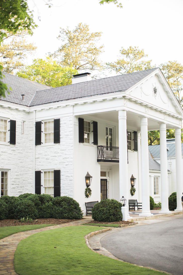 sladké domov Alabama datovania show Tribble
