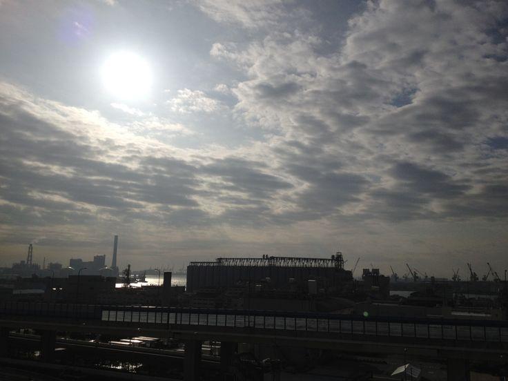 2013,May,morning