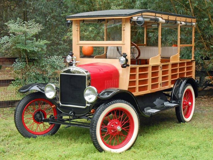 Best Ford Model T Images On Pinterest Ford Models Cute Ideas - Best ford models