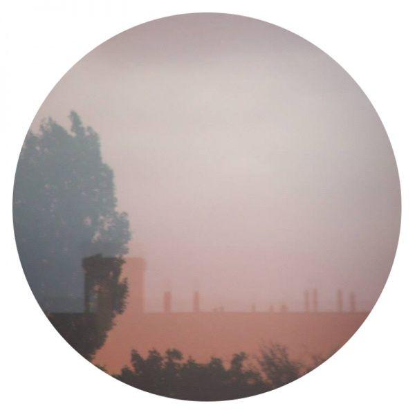 New Blood Art | Reflective landscape 3 by Tet Speirs | Buy Original Art Online | Artworks by Emerging Artists for Sale