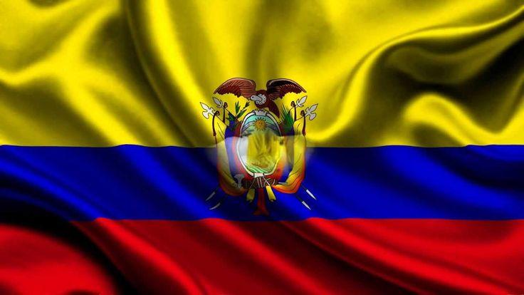 Canciones de la selección de Ecuador Mundial 2014