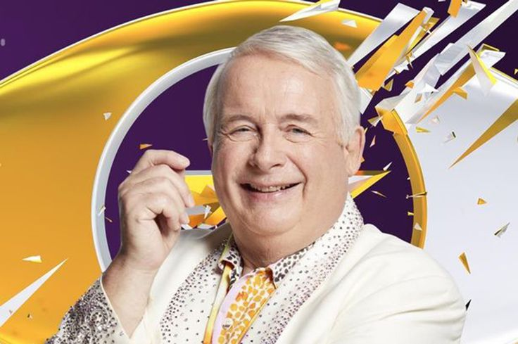 Christopher Biggins goes on biphobic rant on Celebrity Big Brother Gay entertainer calls bisexuality the 'worst type' of sexuality - Read more at: http://scl.io/iFwOgXqq#gs.a2V7u3s