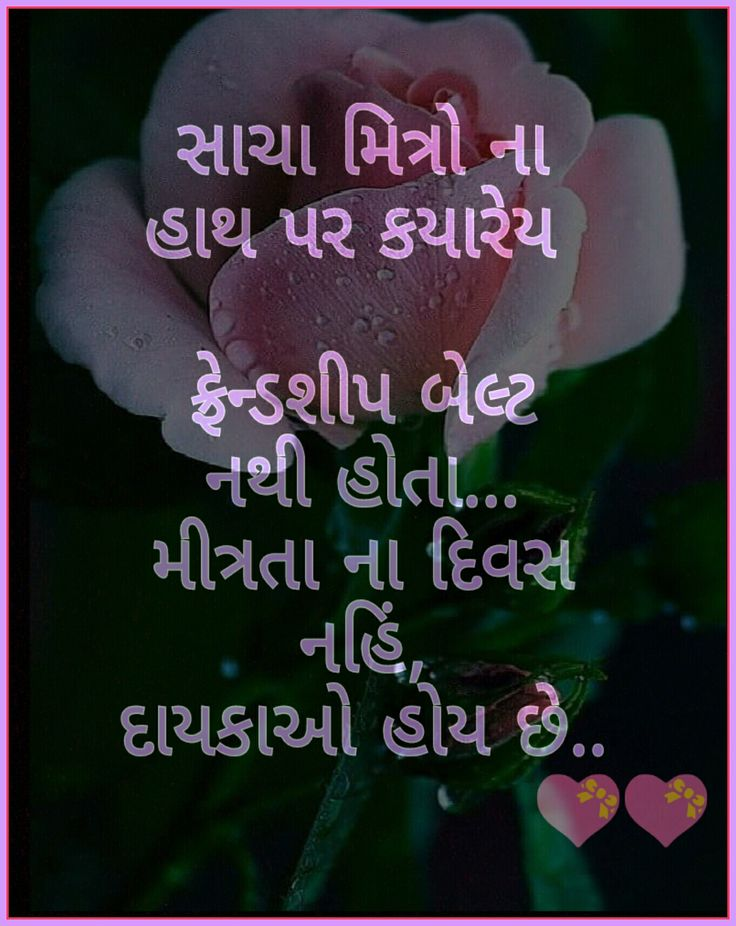 Friendship Gujarati Quotes 705 Best Gujrati Quotes Images On Pinterest