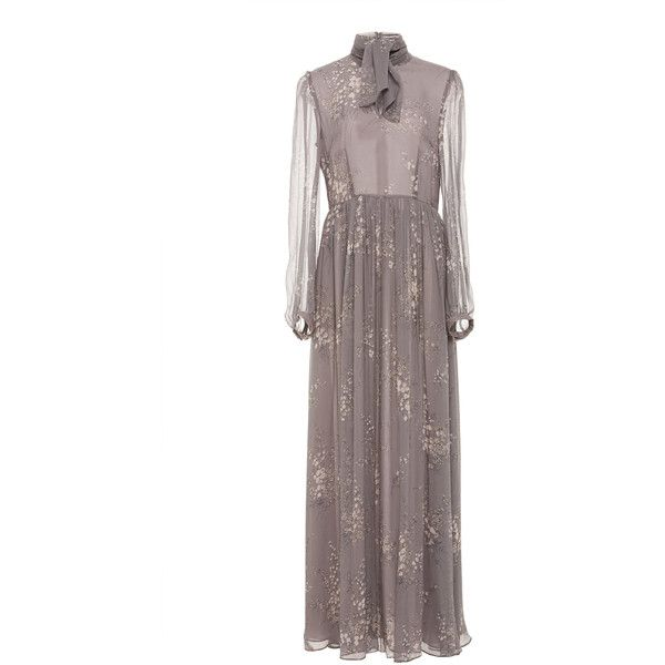 What to do if your maxi dress is see through