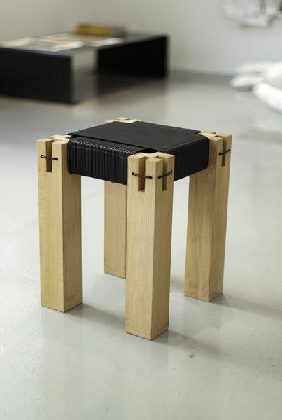 les 25 meilleures id es de la cat gorie tabouret vis sur pinterest meubles en ligne. Black Bedroom Furniture Sets. Home Design Ideas