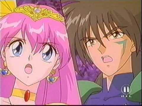Yousuke And Momoko Wedding Peachpeachesweedingnerdweed