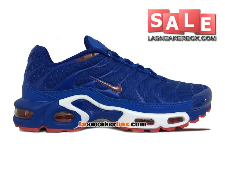 nike air max trainer 1 femmes - 1000+ ideas about Nike Requin on Pinterest | Nike Tn Requin, Air ...