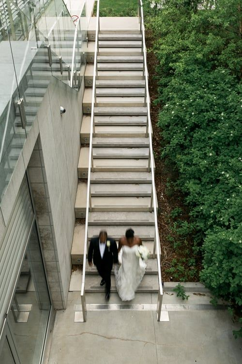 Image result for ottawa museum of nature weddings