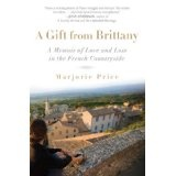 A Gift from Brittany (Paperback)By Marjorie Price