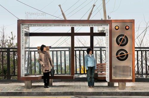 Korea – Korea A Photo Project by Dieter Leistner