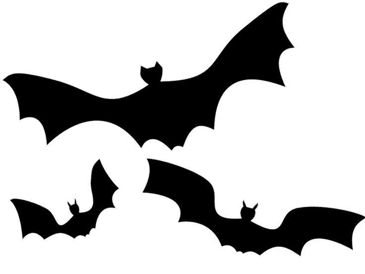 Image result for bat clipart