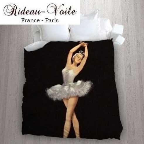 1000 id es sur le th me chaussons de danse sur pinterest pointes ballet et ballerines. Black Bedroom Furniture Sets. Home Design Ideas