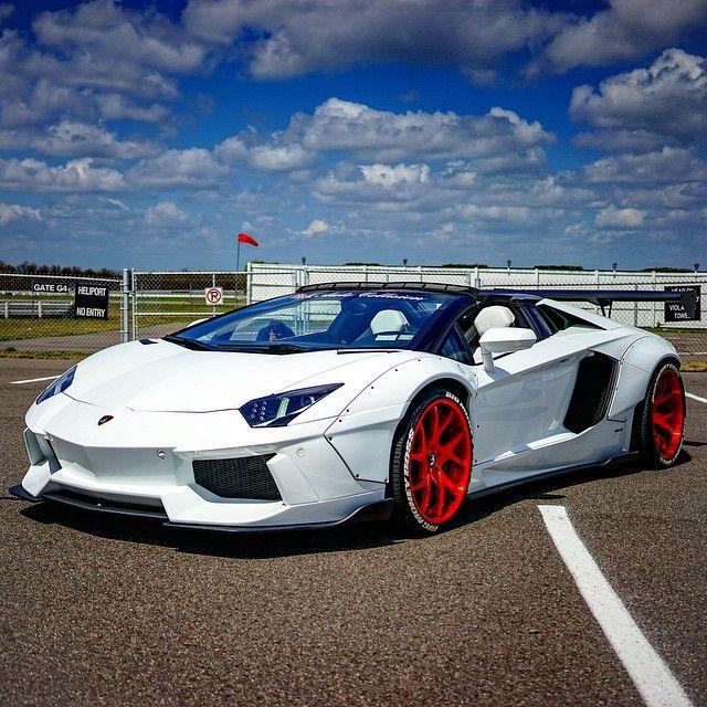 """Lamborghini...The Car Dreamers Drive!!!!""™ Lamborghini Centenario 2016--->THE 1 & oNLy KRi$KiNG THE iNFAMOU$™ aka THE GHo$T™ https://www.facebook.com/269071476661/photos/a.493923661661.259245.269071476661/10152879039171662/?type=1"
