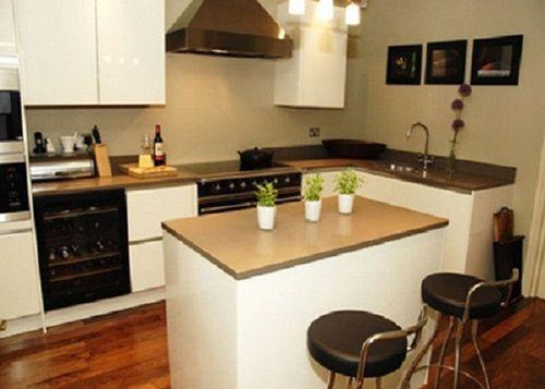 emejing kitchen design interior decorating images - jevan