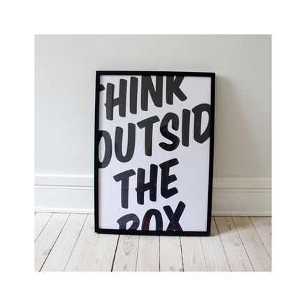 print: Thoughts, Inspiration, Quotes, Offices, Art, Poster, Graphics Design, Things, Living