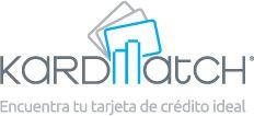 Encuentra tu tarjeta de credito ideal