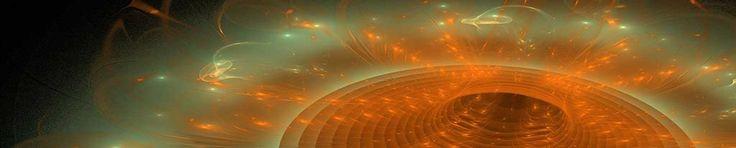 Dünya yine de dönüyor: Bilimsel Yöntem, Dogma ve Galileo Galilei - Matematiksel