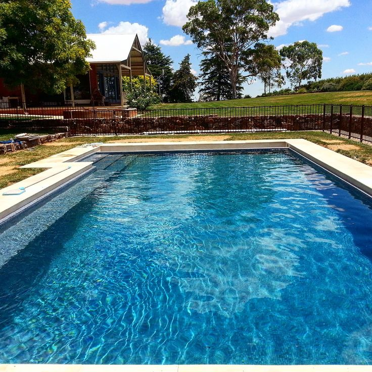 Whether you are looking to build pool in your residential or commercial property, contact Ever Last Pools, the leading pool builders in Wagga Wagga. They design and create a robust pool in your premises, keeping your needs as priority.