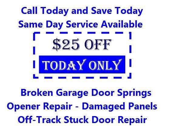 We stock, sell and repair LiftMaster® garage door products based on its 60-year track record. We have maintained, repaired or replaced thousands of garage doors throughout the Seattle area, and are available to maintain, repair or install your garage door, garage door opener or any other component. http://garagedoor-repairseattle.com/garage-door-opener-service/