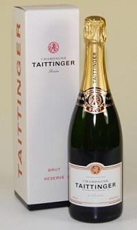 Buy Taittinger Champagne La Francaise Online