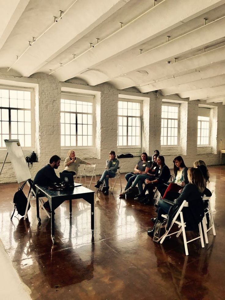#москва #успешныйдетский #фотошкола #вайт #обучениефотографии #арт #детскаяфотография #вдохновение