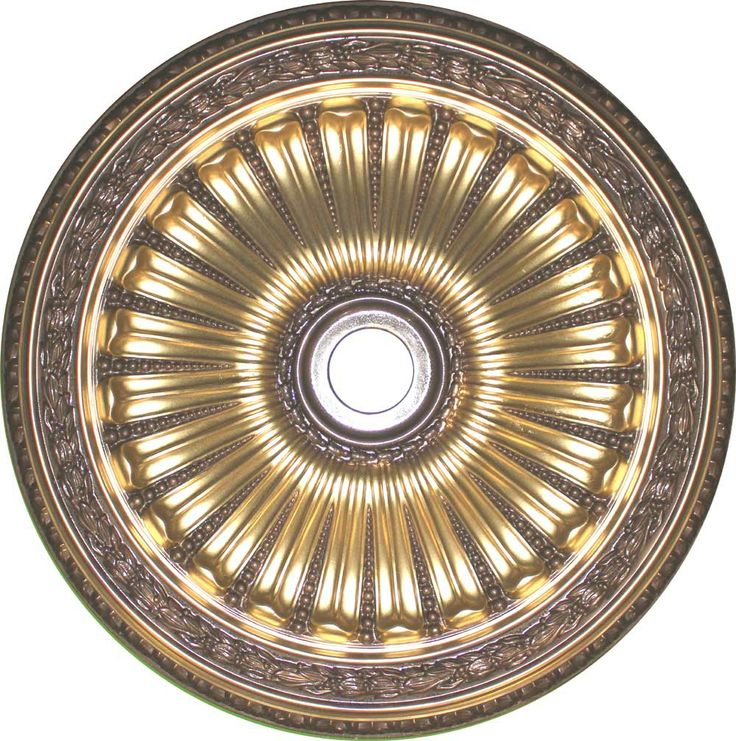 1000+ images about Ceiling Medallions on Pinterest   Old ...