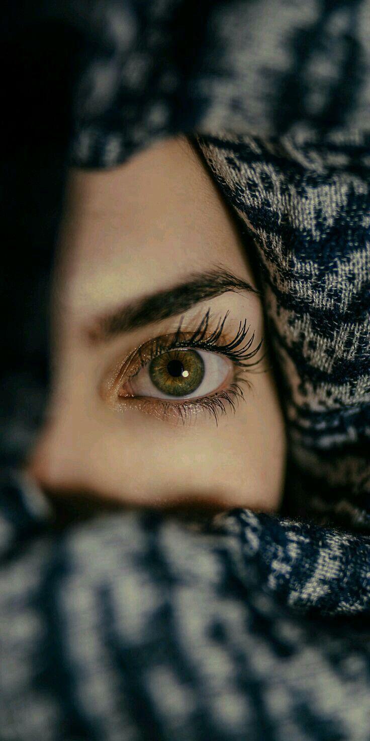 Pin On Eye S