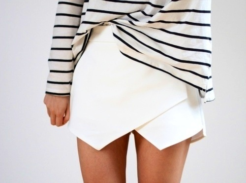 Mini skirts, Minis and Skirts on Pinterest