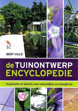 67 best images about wonen tuinieren on pinterest for Tuinontwerp boek