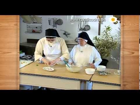 ▶ Bocaditos de cielo Receta de Plum cake - YouTube