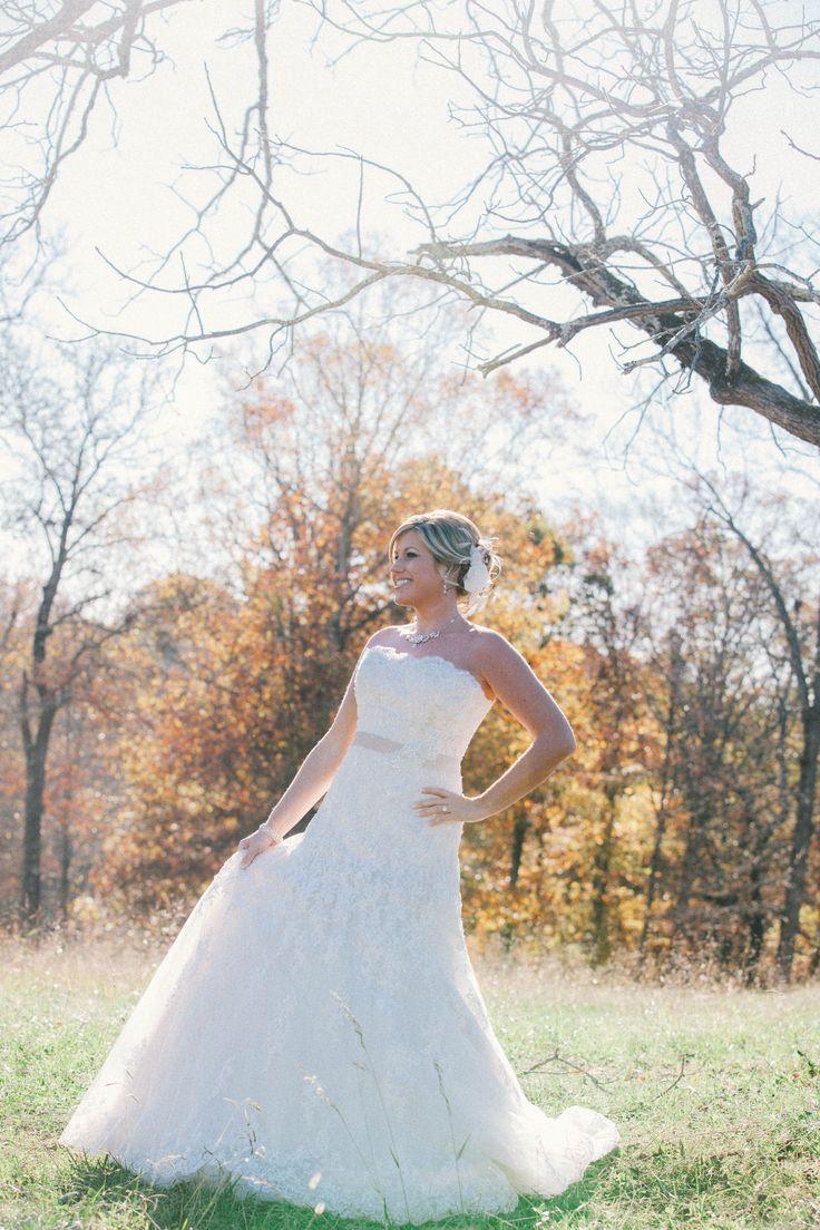 Image Result For Vintage Wedding Dresses Knoxville Tn