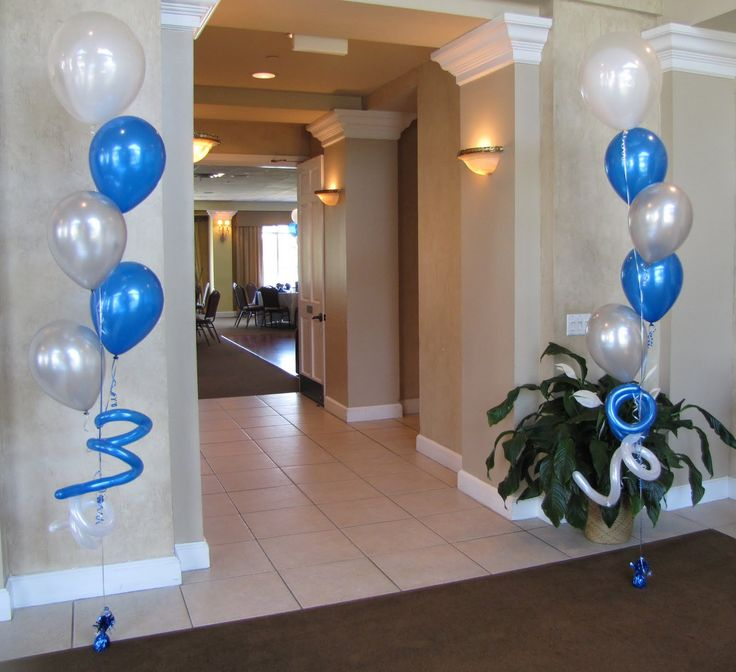 first communion party decorations | First Communion Luncheon Eaglebrooke for boys.