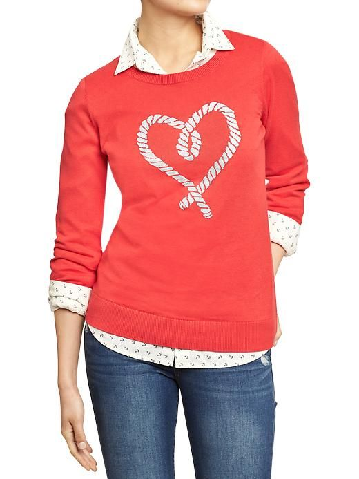 148 best Sweaters images on Pinterest | Cardigans, Talbots and ...