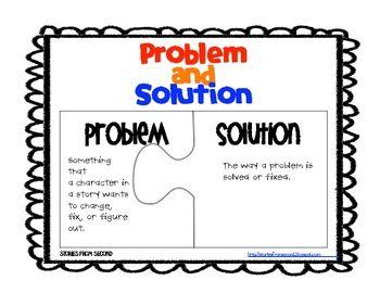 Problem solution essay school violence