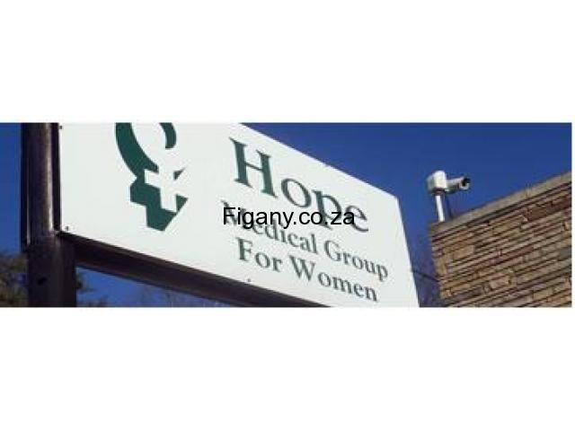 SOSHANGUVE,TEMBA DR HOPE EFFECTIVE WOMENS  ABORTION CLINIC 50% OFF 0633523662 COME NOW