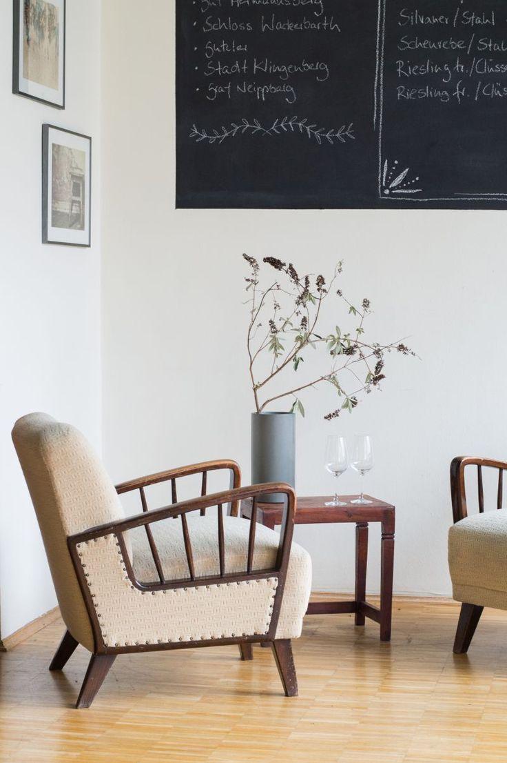 loft sofa hannover perfect sofaloft hannover ausstellung sofa mbel with loft sofa hannover. Black Bedroom Furniture Sets. Home Design Ideas