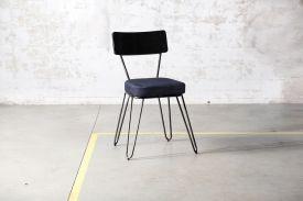 """Mix"" Chair 1"
