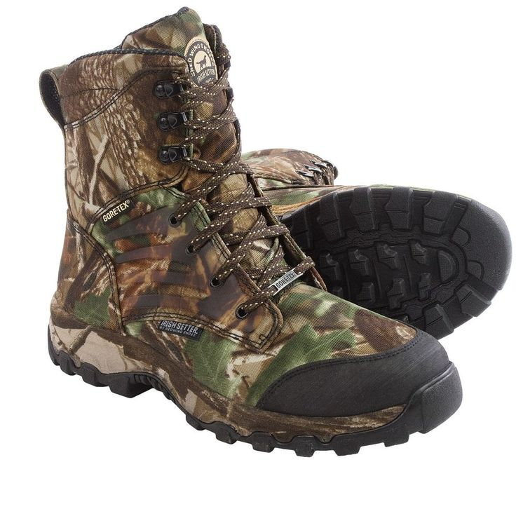 25+ best ideas about Irish Setter Boots on Pinterest | Red wing ...