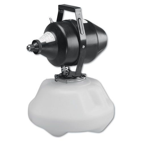 Rlf1952b Atomist Electric Sprayer Wnozzle 2 Gal Polyethylene Blacktranslucent White For More Information Visit Image Link Sprayers Electricity Nozzle