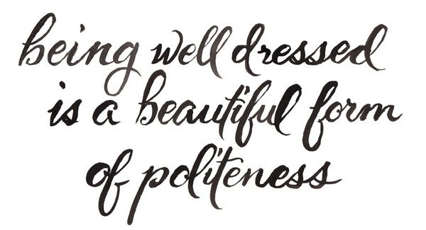 politePolitics, Fashion, Beautiful Form, Inspiration, Well Dresses, Style, Quotes, So True, Living