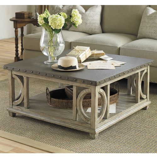 Coffee Table Made From Driftwood: 26 Best Driftwood Images On Pinterest