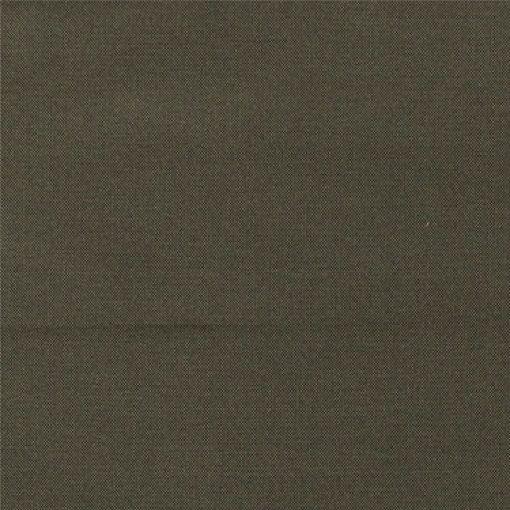 Møbelstruktur sort/sand garnfarget vevet