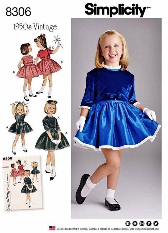 1 Set Handmade Fashion Clothes Dress For  Doll Gift Color Random TOCA